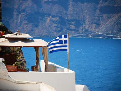 Διάκριση για την Ελλάδα ως προορισμού οικογενειακών διακοπών