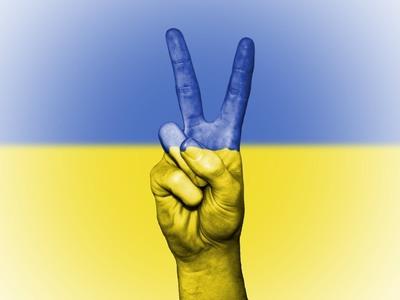 Ο Ελληνοουκρανικός Σύλλογος Φιλίας προσφ...
