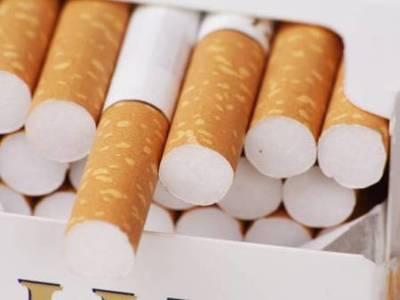 Ξετρύπωσαν χιλιάδες λαθραία τσιγάρα σε «αποθήκη» της Πάτρας