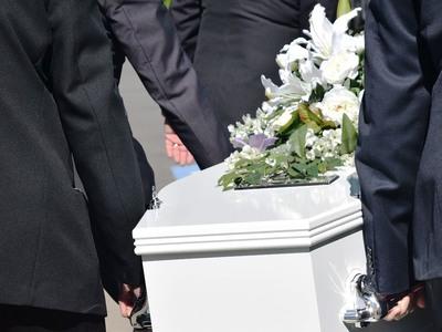 Αμαλιάδα: Ο γιατρός… «πέθανε» λάθος άνθρωπο!