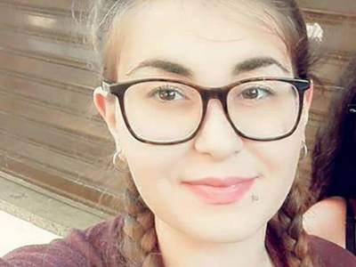 Ο 19χρονος που κατηγορείται για τη δολοφονία της Ελένης Τοπαλούδη λύνει τη σιωπή του - ΒΙΝΤΕΟ