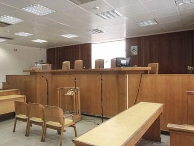 Τριήμερη αποχή από τους δικηγόρους της Θράκης και αναστολή λειτουργίας της νομικής Κομοτηνής για την ίδρυση νομικής σχολής στην Πάτρα