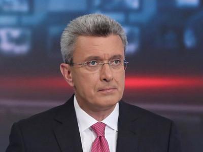 Νίκος Χατζηνικολάου: Η φωτογραφία με τον...