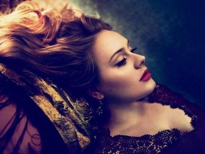 George Floyd: H Adele τονίζει ότι «ο ρατσισμός είναι παντού»