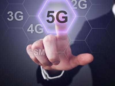 Η Καλαμάτα διώχνει το 5G για λόγους υγείας!