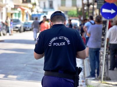 «Μπουμπούκι» αστυνομικός σε σπείρα που τρομοκρατούσε την Ηλεία