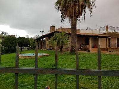 Μονοκατοικία 150 τ.μ., Περιβόλα, Πατρών, 190.000 €