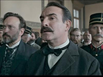 """Την Πρωτοχρονιά στις Ελληνικές αίθουσες το """"J' Accuse! - Κατηγορώ...!"""" του Ρομάν Πολάνσκι"""