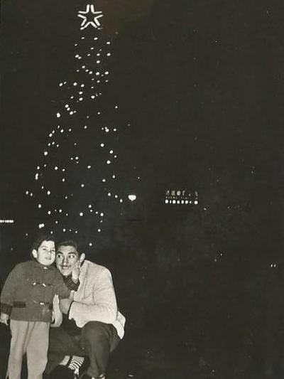 23/12/1961 patrasoldphotos
