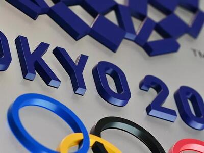 Ολυμπιακοί Αγώνες 2021: Οι ελληνικές συμ...