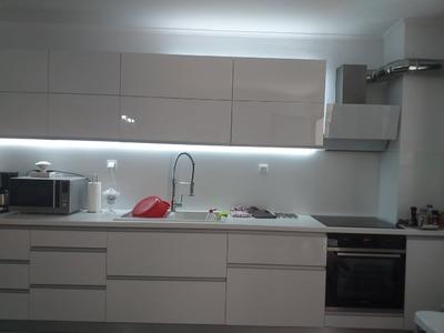 Μονοκατοικία 80 τ.μ., Ζαβλάνι, Πάτρα, 70.000 €