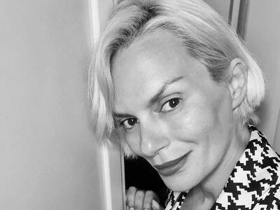 Έλενα Χριστοπούλου: «Είχα κάποιες διαφων...