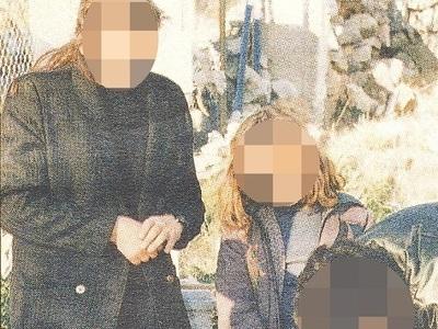 Η μάνα που δηλητηρίασε με φακές την έγκυο κόρη της, στην Ηλεία, πριν 20 χρόνια