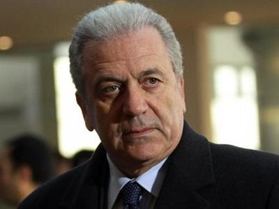 Και τώρα που δεν έγινε Πρόεδρος, δελφίνος ο Αβραμόπουλος- Νέα σκοτούρα για Σαμαρά