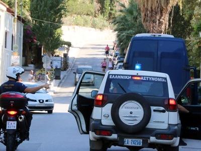 Δολοφόνησαν Έλληνα στην Ίμβρο - Βρέθηκε δεμένος χειροπόδαρα