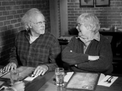 """Η """"Nebraska"""" του Αιγιώτη Αλεξάντερ Πέιν στις 100 καλύτερες ταινίες του 21ου αιώνα"""