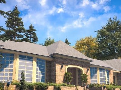 Πωλείται το σπίτι της οικογένειας Sopranos της σειράς του ΗΒΟ