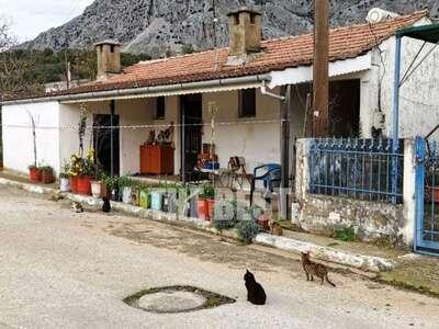 Αιτωλοακαρνανία: Φωτογραφία-ντοκουμέντο ...