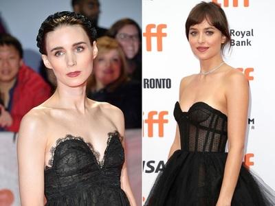 Toronto Film Festival: Ξεχωρίσαμε τις ωραιότερες και πιο μοδάτες stars