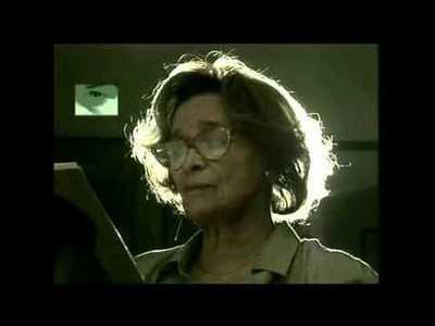 Πέθανε η ηθοποιός Τιτίκα Νικηφοράκη- Σε ηλικία 105 ετών