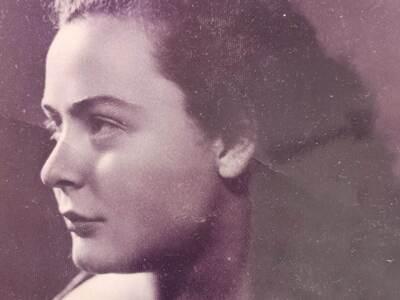 Οι αναμνήσεις του Γιώργου Κοτοπούλη από την μητέρα του, Γιοβάνα- Τη Δευτέρα η κηδεία της