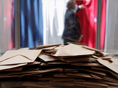 Κύπρος: Αναβλήθηκαν οι δημοτικές εκλογές
