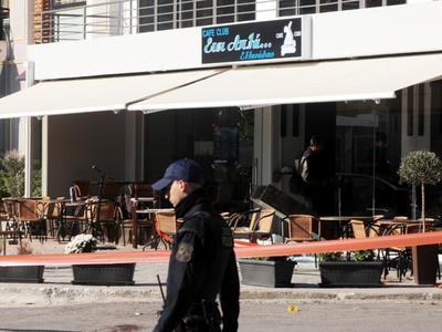 Συνελήφθη ο Αλβανός μακελάρης - Πώς η ΕΛ.ΑΣ. έφτασε μέσα σε πέντε μέρες στα ίχνη του