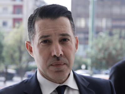 Προανακριτική για Παπαγγελόπουλο: Για δεύτερη μέρα κατέθεσε ο Νίκος Μανιαδάκης
