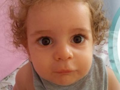 Πανελλήνια συγκίνηση για τον μικρό μαχητή της ζωής, Παναγιώτη Ραφαήλ