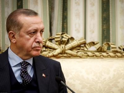 Ολονύχτιο θρίλερ με τον Ερντογάν μετά τις φήμες ότι πέθανε από καρδιά