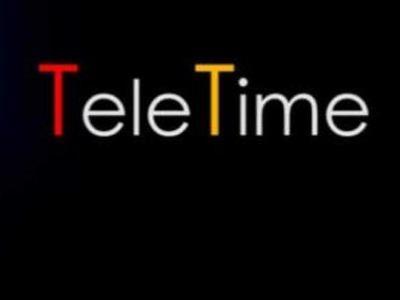 Ανοιχτή επιστολή του Συλλόγου Τεχνικών Τηλεόρασης Νοτιοδυτική Ελλάδας σχετικά με τη λειτουργία του Teletime