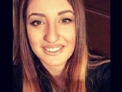 Πέθανε 23χρονη Πατρινή που είχε τραυματιστεί σε τροχαίο