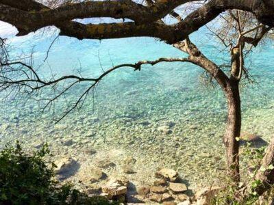 Το νησί του Ιονίου που αγόρασε ο Ωνάσης ...
