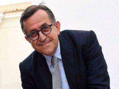 Νίκος Νικολόπουλος: Η απάντηση στο thebe...