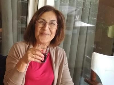 """Ο ΣΥΡΙΖΑ """"αποχαιρετά"""" την Γκέλυ Κουτσογιάννη"""