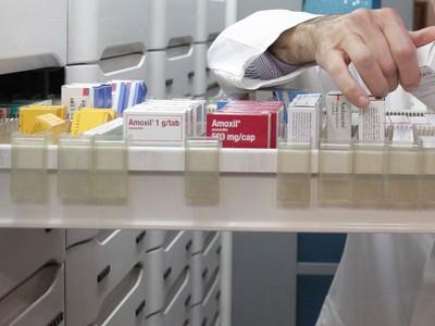 ΑΥΤΑ τα βασικά φάρμακα λείπουν από την Πάτρα- Πώς δημιουργείται το πρόβλημα;
