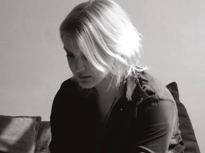 """""""Εφυγε"""" νωρίς  η σχεδιάστρια μόδας Σοφία Κοκοσαλάκη"""