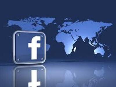 Αγρίνιο: Χακάρουν προφίλ στο facebook κα...