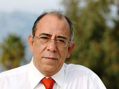 Στο Στρούμπειο θα ψηφίσει ο Νίκος Παπαδημάτος