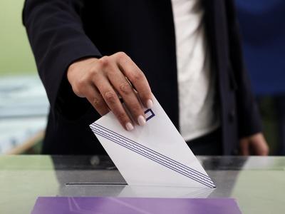 Ο ξένος Τύπος για τις εκλογές στην Ελλάδα