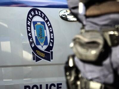 Εκπρόσωπος ΕΛ.ΑΣ.: «Η ΕΛ.ΑΣ δεν αστυνομε...