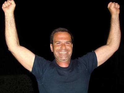 Το συγκινητικό αντίο της Άντας Δημοπούλου στον αδελφό της Νίκο