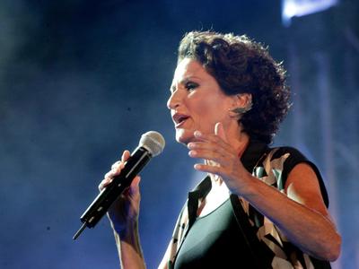 Πάτρα: Κανονικά η διεξαγωγή της συναυλίας της Άλκηστης Πρωτοψάλτη