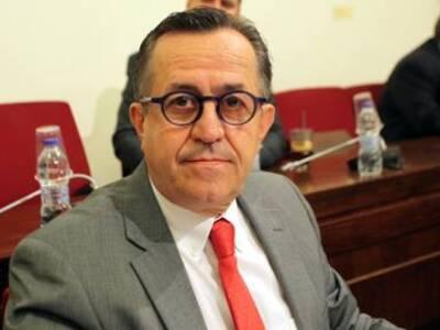 Ν. Νικολόπουλος: «Η ώρα των επιθεωρητών Δημόσιας διοίκησης για τις εργολαβίες του Δήμου Πατρέων»
