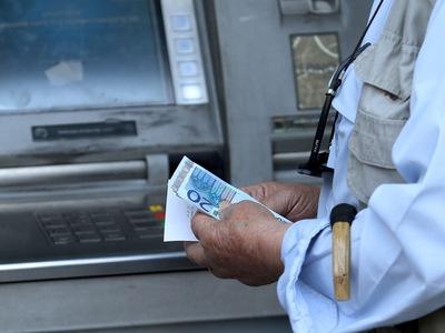 Αναδρομικά: Δεν θα πάρουν ούτε ευρώ οι μ...