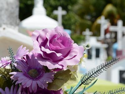 Πάτρα: Πένθος για τον χειρουργό Σωτήρη Κ...