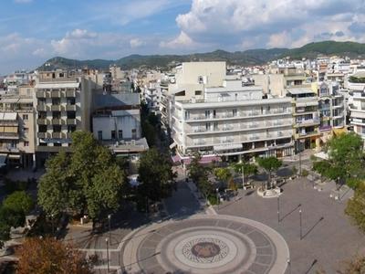 """ΣΥΡΙΖΑ Αιτωλοακαρνανίας: """"Ολοταχώς… προς τα πίσω"""" με Πανεπιστήμιο και Παλαιό Νοσοκομείο Αγρινίου"""