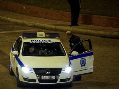 Νεκρός οδηγός νταλίκας, στην Αθηνών - Κορίνθου