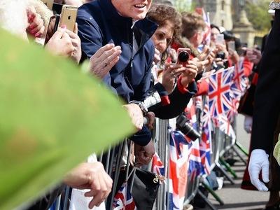 «Οι Βρετανοί ούτε καν υποδύονται ότι διαπραγματεύονται» - Δύσκολη η μετά το Brexit εποχή