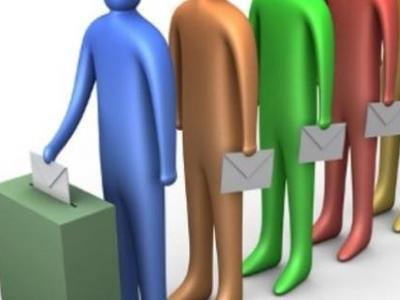 Πώς ψήφισαν οι Αχαιοί – Ποσοστά από Αιγιάλεια, Δυτική Αχαΐα, Καλάβρυτα, Ερύμανθο